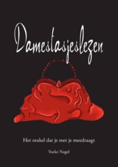 Damestasjes duiden - een verrassend complete handleiding - recensie