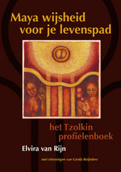 Het Gele Mens levenspad - 15 - 27 mei 2013