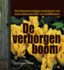 De verborgen boom 