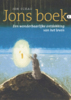 Jons boek 1 