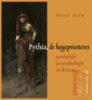 Pythia, de hogepriesteres 