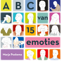 ABC van 15 emoties