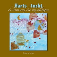 Harts-tocht